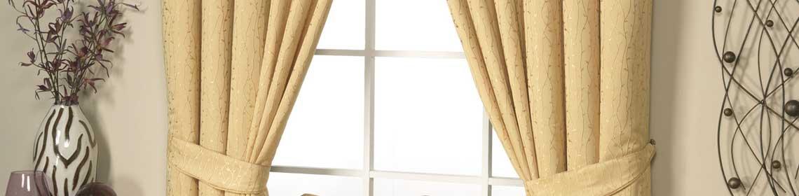 Tienda de cortinas en sevilla interesting cortinajes y hogar pino montano with tienda de - Cortinas baratas zaragoza ...